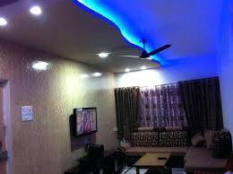 Decorative Lights For Bedroom Led Lights In Bedroom Bedroom Led Lights For Bedroom Best Of Home
