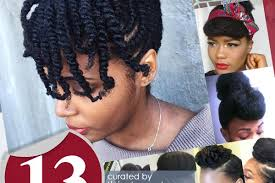 natural styles that you can wear in the winter thirstyroots com black hairstyles page 2 of 172 black hair care