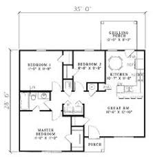 small ranch home plans furniture small ranch house plans and this floor unique with