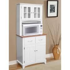 Hide Microwave In Cabinet Microwave Carts U0026 Stands You U0027ll Love Wayfair