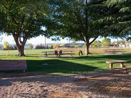 parks u0026 trails u2013 santa clara city