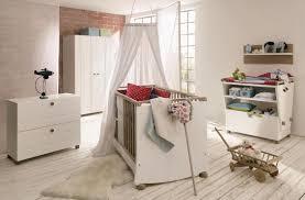 préparer chambre bébé les 3 concepts clés auxquels vous devez penser avant de préparer