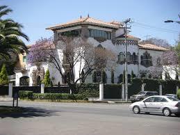 Pulte Wiki by File Villa In Lomas De Chapultepec Jpg Wikimedia Commons