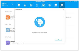 how to root my android phone the reasons that fail to root android phone
