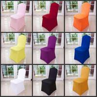 chair cover for sale wholesale ivory spandex chair cover buy cheap ivory spandex