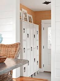 locker room bedroom set 28 images locker room bedroom 28 best locker love images on pinterest homes industrial