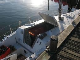 24 Kaufen Segelboot Solus Solus 24 Kaufen