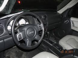 luxury jeep interior interior design top jeep liberty interior luxury home design