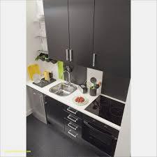 hotte cuisine inox credence cuisine inox frais crédence pour cuisine luxe crédence de