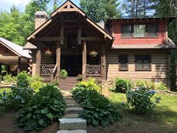 House With Carport Beautifully Appointed 5 Bedroom Mountain L Vrbo