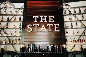 the state kitchen in rancho cucamonga your inland empire