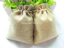 small burlap bags burlap small bags fruitpower me