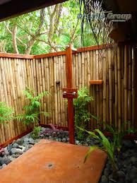 outdoor bathrooms ideas outdoor bathroom designs home furniture design kitchenagenda com
