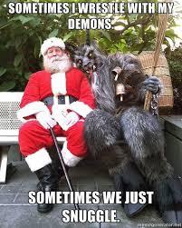Black Christmas Meme - krus imgur krus koolness pinterest