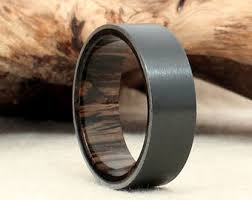 bog the wedding band russian wedding band etsy