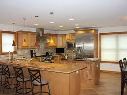 5000 sq ft house luxury 5000 sqft 5br 1 den 5 bath house clo vrbo