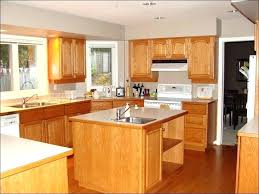 discount kitchen cabinets chicago instock kitchen cabinets in stock kitchen cabinets amazing design