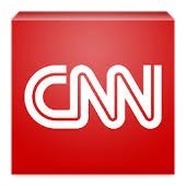 cnn app for android cnn android apps on play