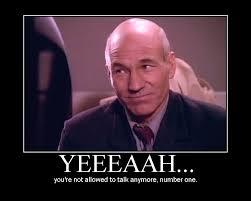 Star Trek Picard Meme - motivational picard 2 by chibimomiji123 on deviantart