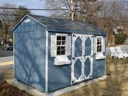 blue house white trim blue siding white trim navy blue house affordable best blue siding