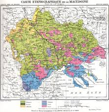 Map Of Bulgaria Historical Maps Of Bulgaria History Forum All Empires Page 3
