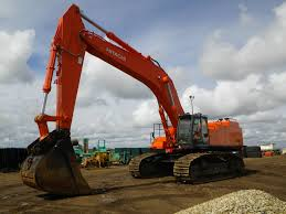 hitachi zx850lc 3 hydraulic excavator hydraulic excavators