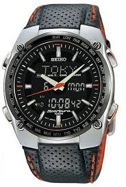 citizen mens watches seiko watches on world of watches