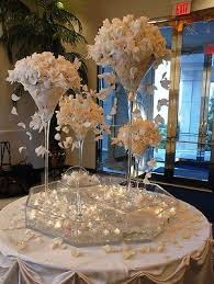 Large Martini Glass Centerpieces by Tall Giant Martini Glass Vase Wedding Table Centerpiece 16 20 23