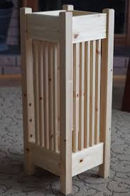 ikea umbrella stand ikea bed to umbrella stand by jim lumberjocks com woodworking