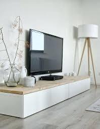 italienisches design tv design mobel i protect co