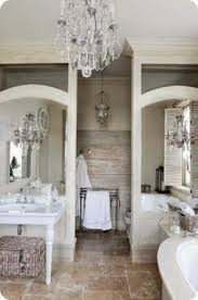 Adding Crystals To Chandelier World Chandeliers Luxurious Customizable Manufactures S Price