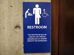states ask judge to suspend obama transgender bathroom policy time