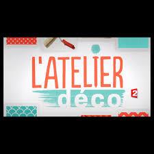 Aurelie Hemar Decoratrice D Interieur by France 2 Ouvre Son