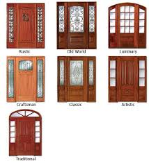 windows designs door and window designs in wooden amazing fascinating design of