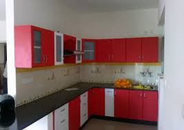 Modular Kitch Modular Kitchen Manufacturers In Mysore