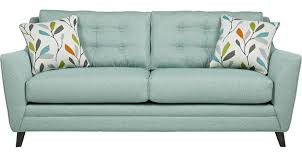 www sofa sofas couches for living rooms