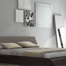 Schlafzimmer Ideen Petrol Gemütliche Innenarchitektur Schlafzimmer Wandfarbe Dunkle Möbel