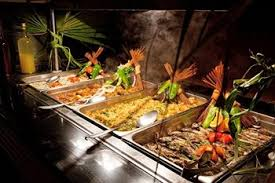 cuisine samira hotel samira hammamet use coupon code stayintl get