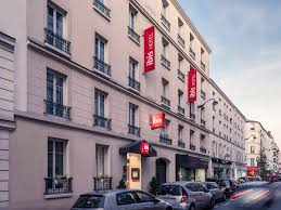 chambre d hote levallois perret hotel in levallois perret ibis levallois perret