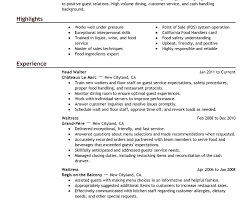 Example Of A Resume by Comely Example Of A Resume Opulent Resume Cv Cover Letter