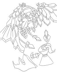 anivia and veigar coloring book page by melusine designs on deviantart