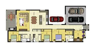 Floor Planning Websites 100 Colored Floor Plans Create Floor Plans Waternomics Us
