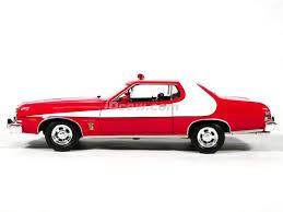 Starsky And Hutch Wallpaper Ford Gran Torino Popularity Autocars Wallpapers