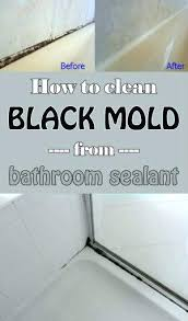 best bathroom cleaner for mold and mildew bathroom mold cleaner best bathroom cleaner mold mildew higrand co