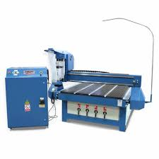 Second Hand Woodworking Machines South Africa by Baileigh Industrial Metalworking U0026 Woodworking Machinery