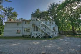 multi family house 20 main st stonington ct 06378 mystic ct real estate