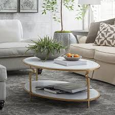 Living Room Tables Coffee Tables Storage Coffee Tables
