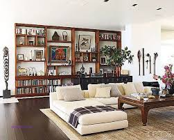 wall decor decorator white walls elegant 2016 paint color ideas