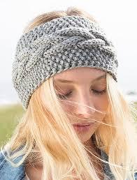 knit headbands free knitting pattern for calisson headband must knit soon