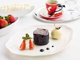 lumi鑽e led cuisine 一口千金 海洋中的 黑鑽 魚子醬 lifestyle lifestyle
